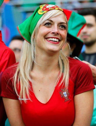 UEFA EURO 2016-2-1