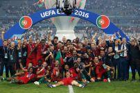 UEFA EURO 2016-2-7