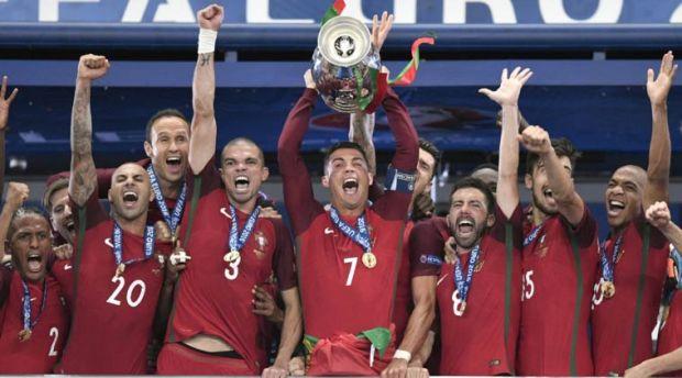 UEFA EURO 2016-1