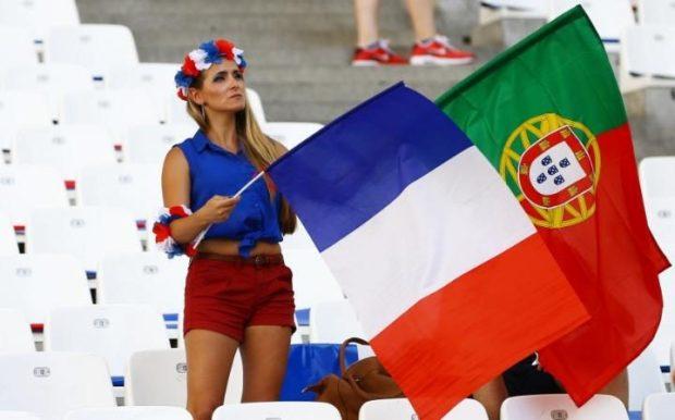 UEFA EURO 2016-2