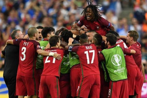 UEFA EURO 2016-3