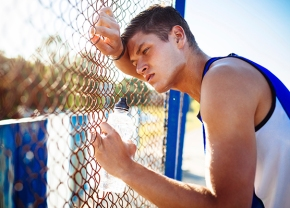 5 Common Mistakes People Make After a Tough Workout