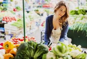 9 Ways to Eat Clean