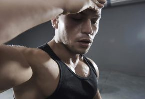 Is the 1-Minute Workout a Myth?