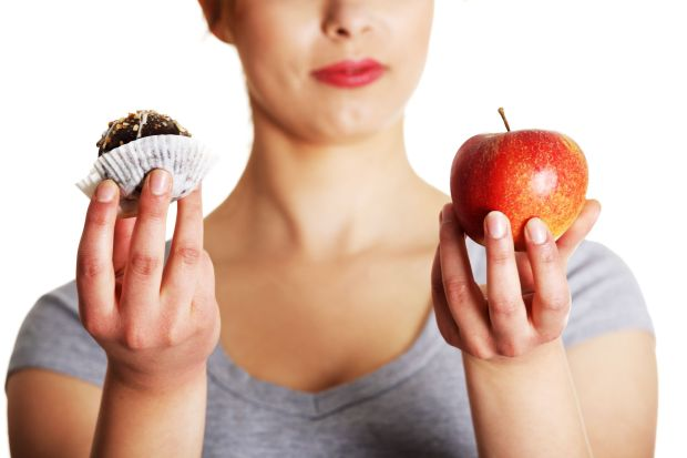 How does your Diet affect your Skin