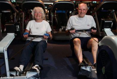 Longevity Secrets of 'Super Agers' 3