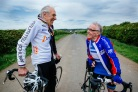 Longevity Secrets of 'Super Agers' 6
