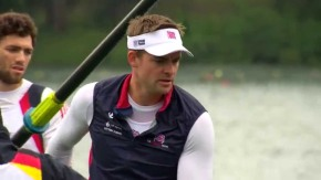 Top Rowing Athletes and their Motivation to Strive for Excellence