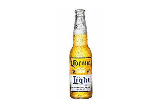 15. Corona Light