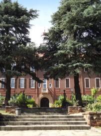 Kensington-Jeppe High School for Girls