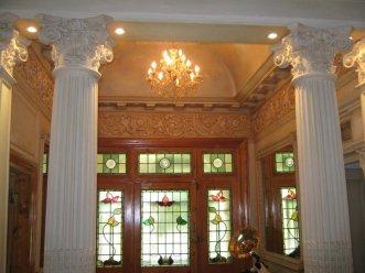 Kensington-Lion House_2