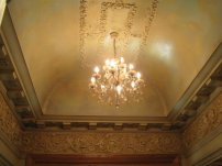 Kensington-Lion House_3