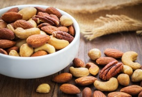 Eat these Foods to keep your Appetite in check