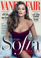This Is How Sofia Vergara's Gigantic Boobs Affect Her Workout 3