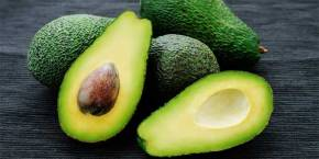 7 Good Reasons Why Avocados Are Healthy