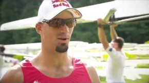 How to take a perfect stroke? Rowers on the ultimate search for perfection.