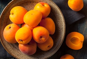 Is that Ripe? A Guide to choosing Fruit