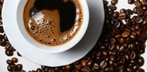 The Truth about Coffee - Caffeine, Espresso, Decaf and Coffee Origins